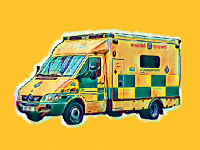 How would you improve Sheffield's urgent and emergency care services?