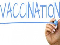 All People with Learning Disabilities Prioritised for Covid Vaccinations