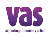 Could you be a VAS Trustee?