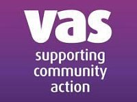 VAS ' Make a Difference'  Awards