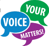 CCG Consultation with Seldom Heard Groups