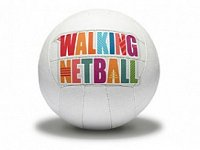 Could you be a Host for England Netball?