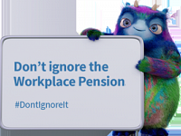 Free Sheffield Seminar on Workplace Pension Changes