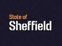 State of Sheffield 2018 Report