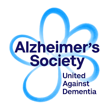 Dementia Action Week Call for Stories