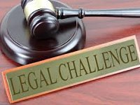 Successful Legal Challenge On Priority Online Shopping