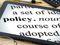 Help the Policy Lab to Gain Insight Into Life As A Disabled Person