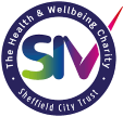 Members Wanted for SIV Disability Inclusion Steering Group
