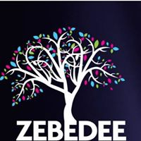 Modelling Opportunities  with  Zebedee Management