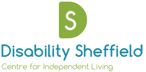 Disability Sheffield
